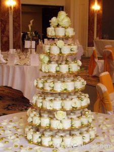 Mini_Cakes_Sugared_Almonds
