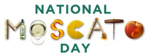 National-Moscato-Day-Logo
