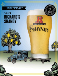 RICKARDS-SHANDY-POSTER