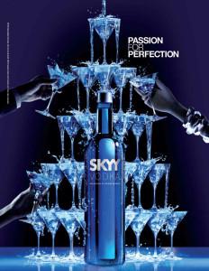 SKYY_bottle Pyramid_AD copy
