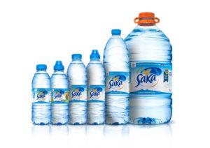Saka-product-images-range-2013