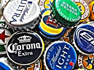 beer_caps_by_tommylee210-d42ae03