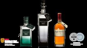 home-bottles