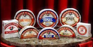 marin-cheeses