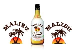 nuevo_ron_Malibu