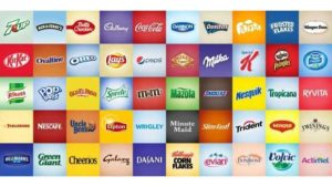 oxfam-behind-brands