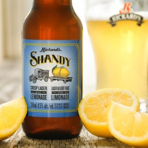 rickards_shandy
