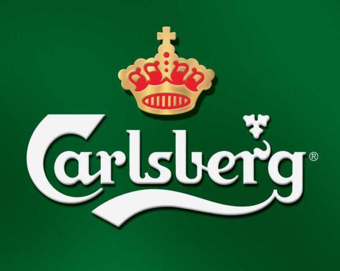 Carlsberg UK Brings in LBi To Work Across Brand Portfolio's Digital Assets