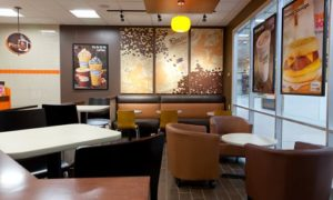 Dunkin-Donuts-New-Restaurant-Design-Dark-Roast
