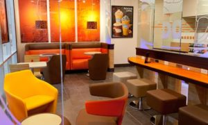Dunkin-Donuts-New-Restaurant-Design-Jazz-Brew