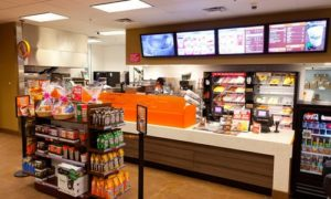 Dunkin-Donuts-New-Restaurant-Design-Original-Blend-01