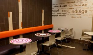 Dunkin-Donuts-New-Restaurant-Design-Original-Blend-02