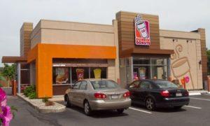 Dunkin-Donuts-Unveils-New-Restaurant-Design
