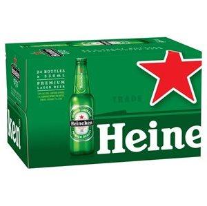 Heineken-24-carton-new-packaging-2