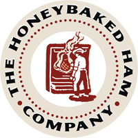 HoneyBaked_Ham_Co._and_Cafe