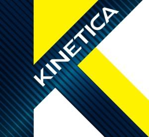 Kinetica-logo-1