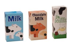 Kohls_Museum_Milk