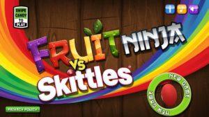Skittles-EBA4.PNG