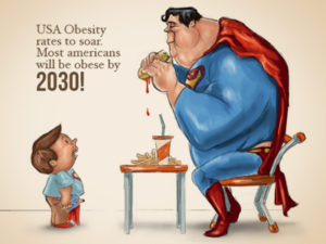obesityusa_superman_drib