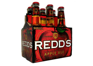 redds-apple-ale-635