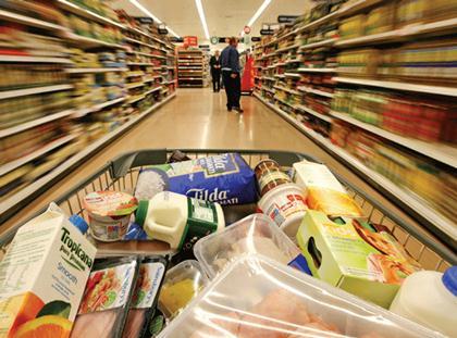 21457_supermarket-trolley
