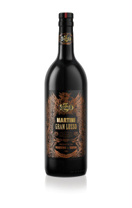 60949-MARTINI-Gran-Lusso-original
