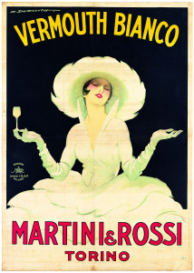 60959-MARTINI-White-Lady-Ad-original