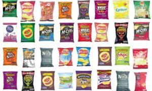 A-selection-of-crisps-006