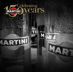 Martini_150_wallPost_v3