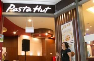 Pasta Hut1