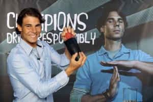 Rafael+Nadal+Champions+Drink+Responsibly+Ambassador+KiF4I_oP-v1l