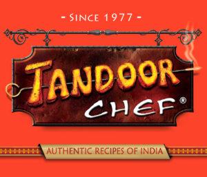Tandoor-Chef