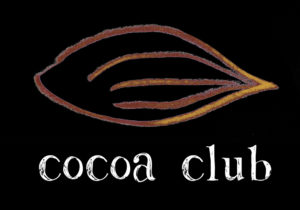 The_Cocoa_Club