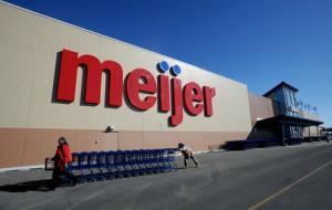 ksm-meijer-leed-5e232f9386a2e0ef_large