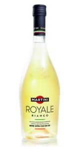 martini-royale-bianco
