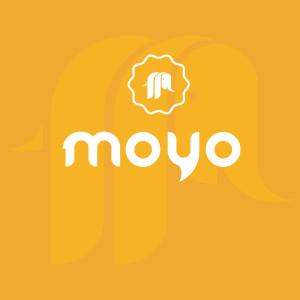 moyo-peanut-butter