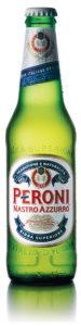 peroni-nastro-azzurro-436629