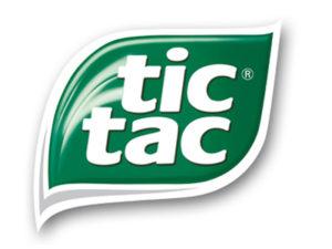 tictac_logo