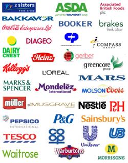 uk-food-industry-1