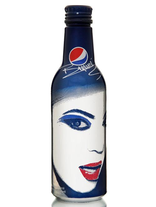 299853-PepsiCo_Beverages_Italy