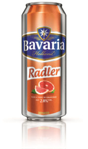 Bavaria Radler Grapefruit 50cl can_300dpi_59x100mm_D