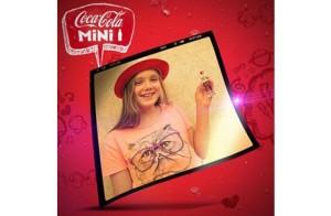 CokeMini