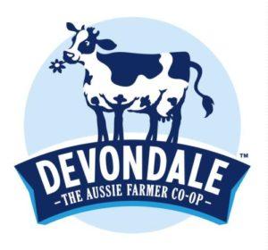 Devondale_Logo_RGB