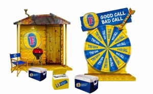 Fosters Experiential_0