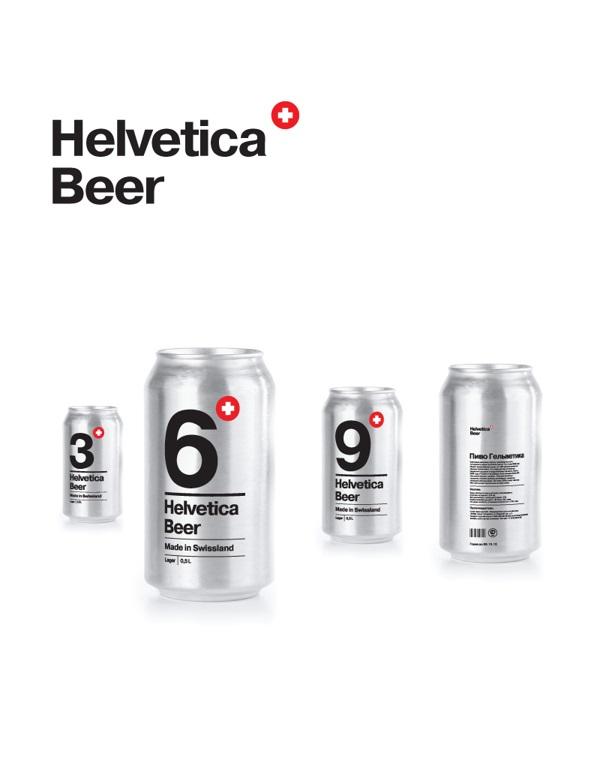 Helvetica2