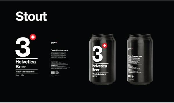 Helvetica3