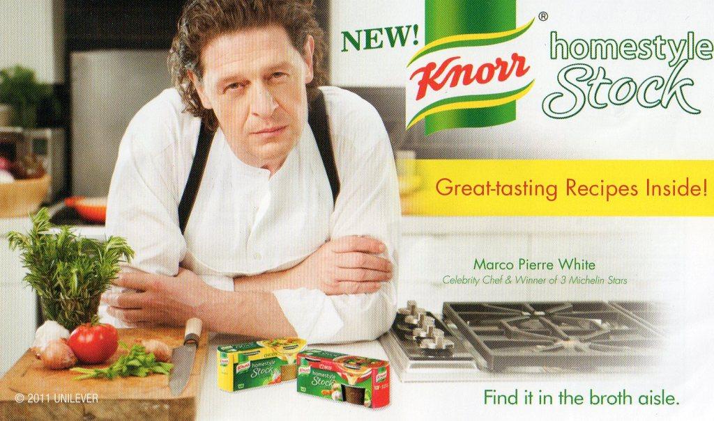 Knorr001