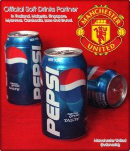 ManU-Pepsi1