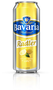 bavaria-radler-lemon-20-50cl-can