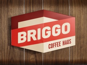 briggo_sign-l_660